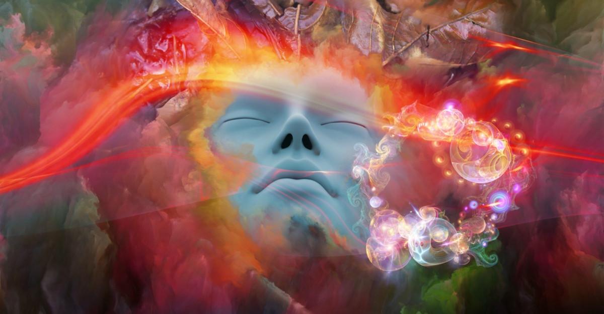 3 Modalitati de a iti calma sufletul anxios si de a reduce stresul din mintea ta