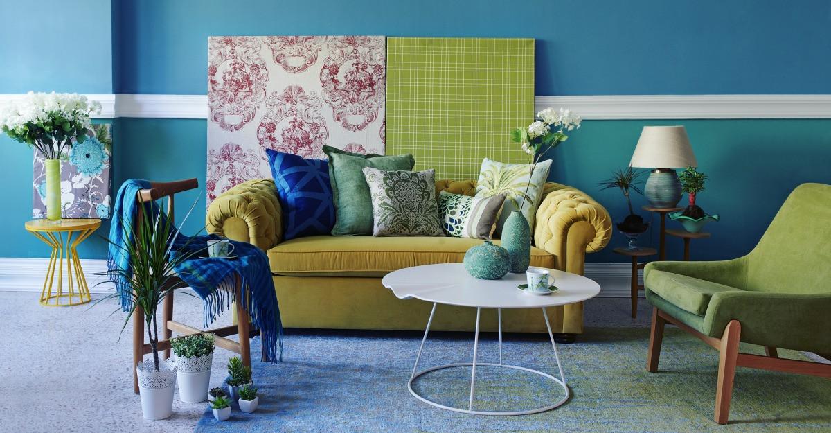 Obiecte pentru casa si decor in care oricine ar trebui sa investeasca: 5 sugestii