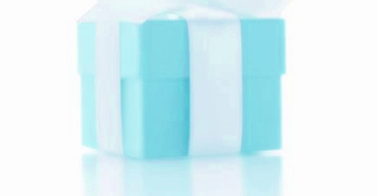10 Inele de Logodna de la Tiffany's