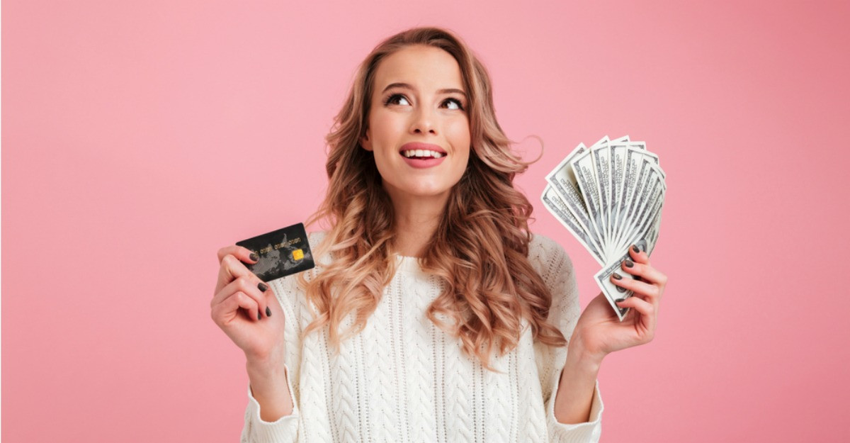 4 pași pentru a-ți îmbunătăți relația cu banii