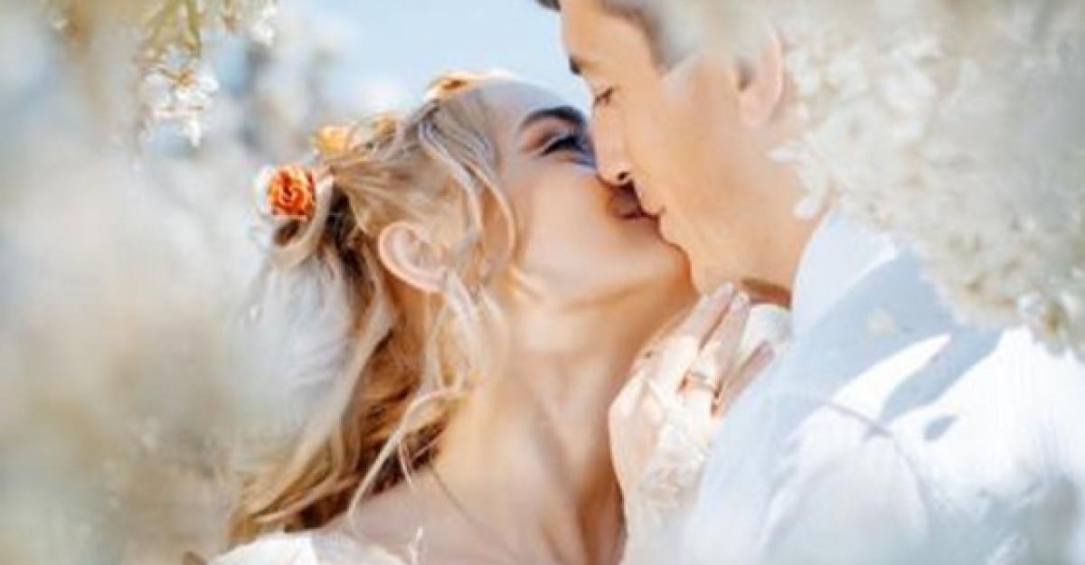 Top 5 persoane care nu au ce cauta la nunta ta