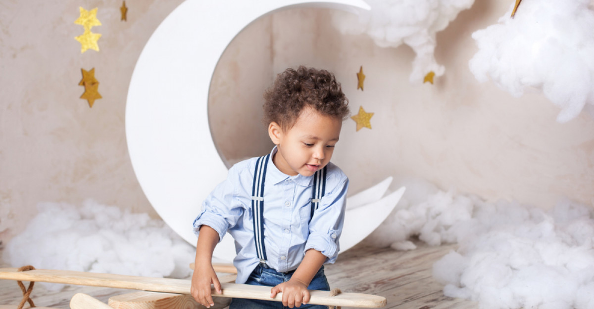 10 Jucarii de lemn care vor deveni preferatele copilului tau