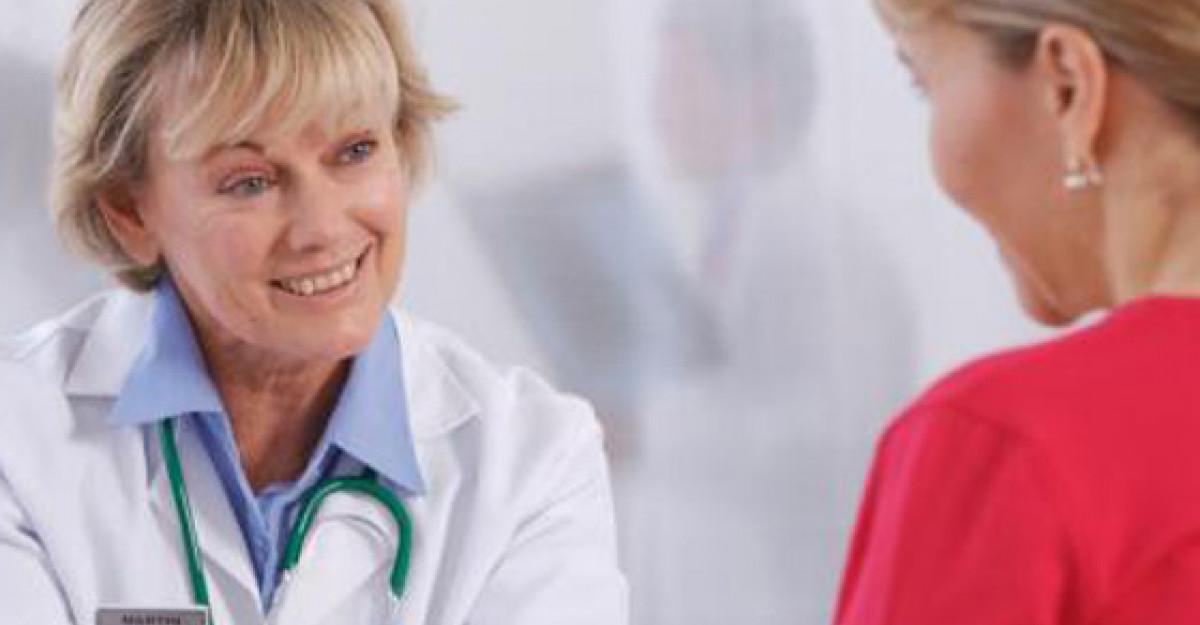 ureaplasma și tratament articular