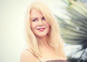 Parerea lui Radu: Lectii de viata de pe covorul rosu de la Cannes