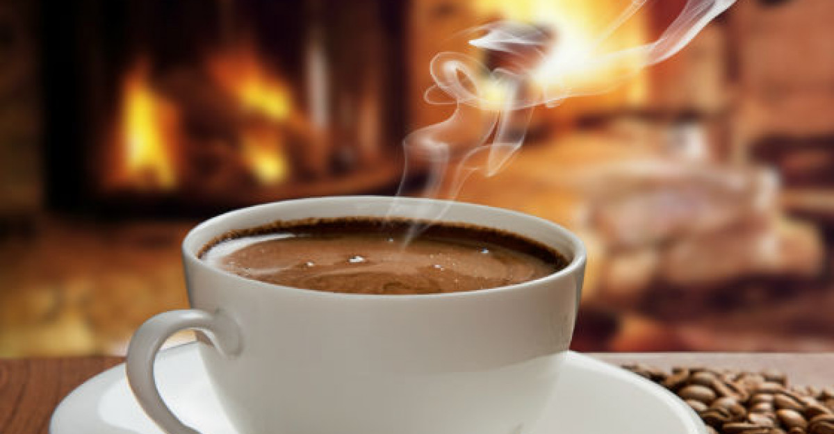 Bei mai mult de o ceasca de cafea pe zi? Afla ce ti se poate intampla!