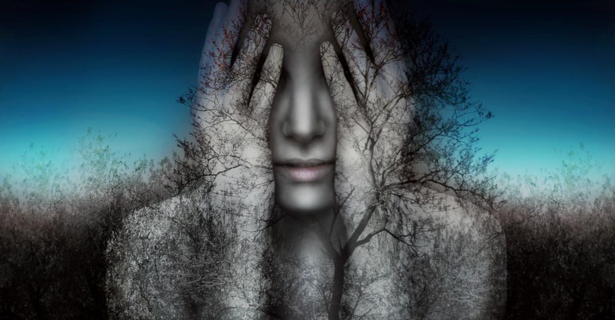 9 Trasaturi ale oamenilor toxici si cel mai puternic mod de a le face fata