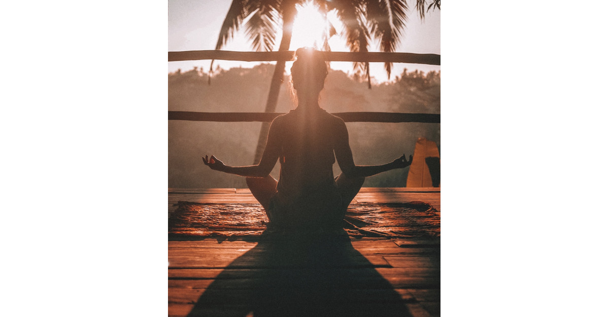 Zece semne că trăiești o versiune distorsionată a spiritualității