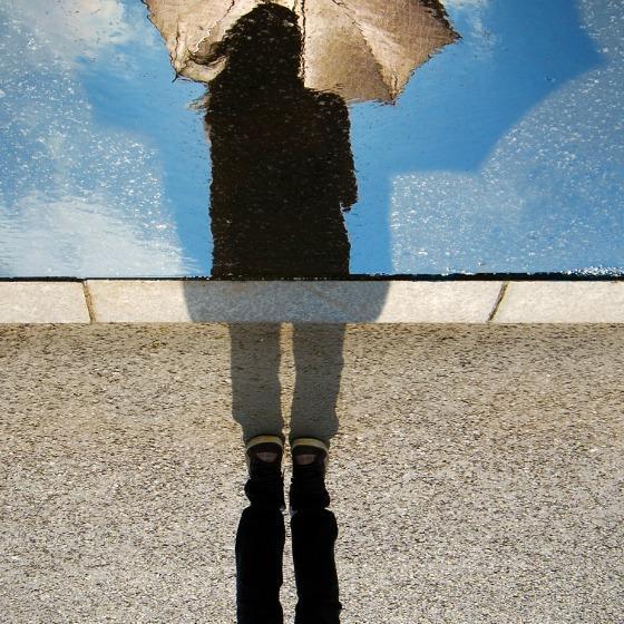 Stil londonez: cum sa fii chic in zilele ploioase