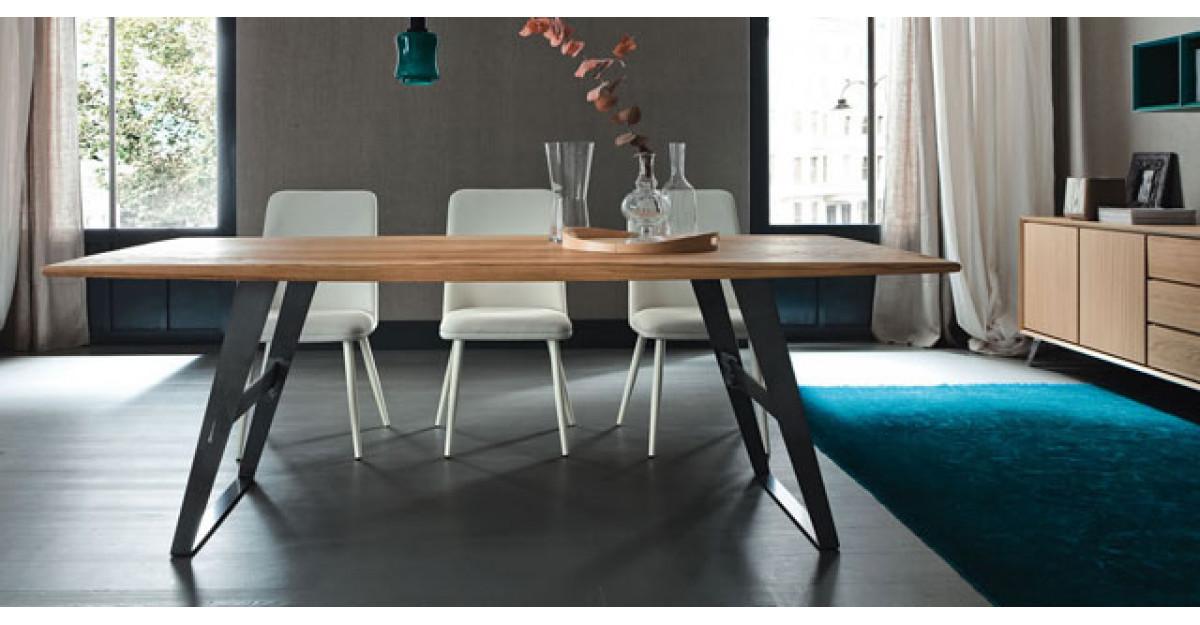 15 piese de mobilier pentru un decor urban