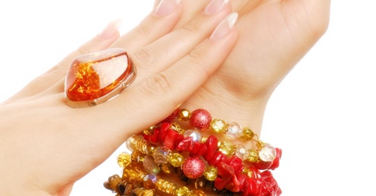Tratamente pentru toate problemele unghiilor