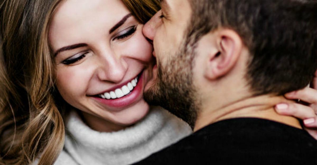 4 modalitati in care mirosul iti influenteaza viata de zi cu zi