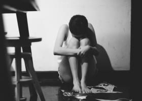 10 lucruri pe care sa NU le faci atunci cand esti in depresie