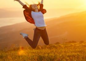 Cinci trucuri pentru o zi extraordinară