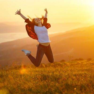 5 trucuri pentru o zi extraordinară