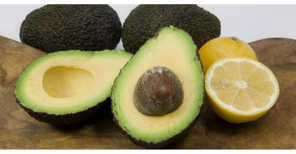 ULUITOR. Efectul DRASTIC al unui singur fruct de AVOCADO consumat zilnic
