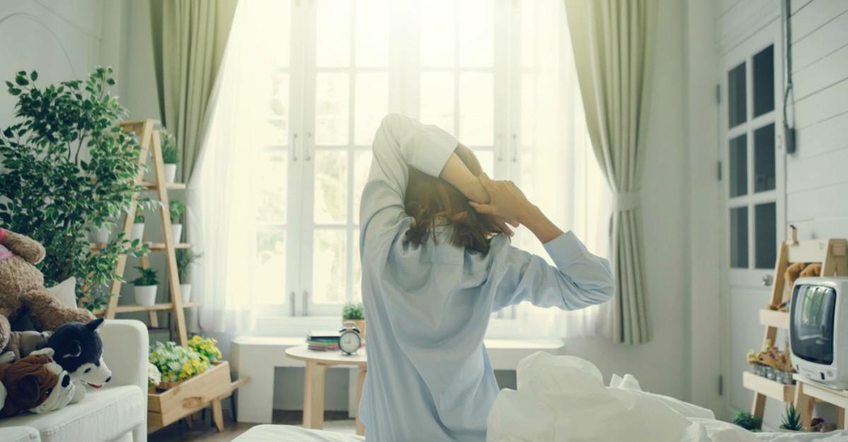Ce rutina de dimineata ti se potriveste in functie de zodie