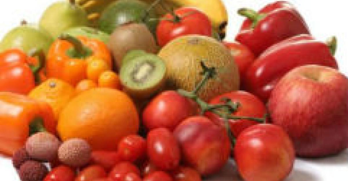Beneficiile medicinale ale Schizandrei