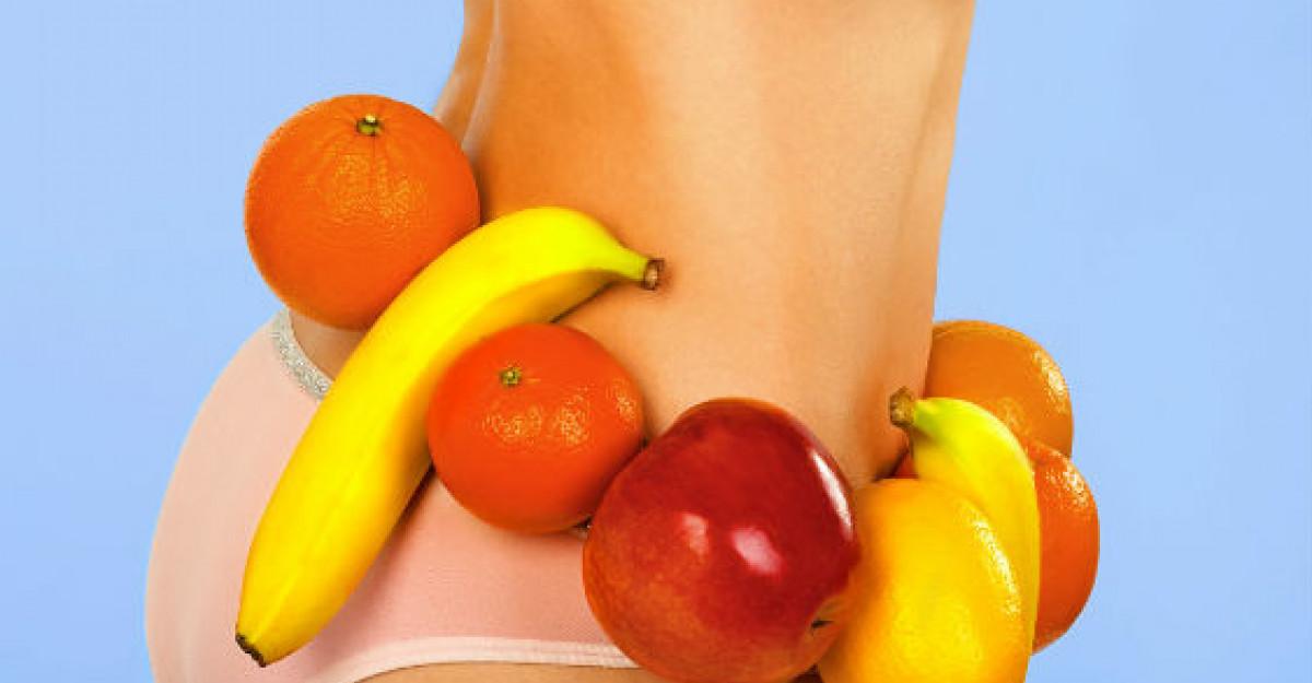 Dieta disociata pe mese - slabeste repede si sanatos