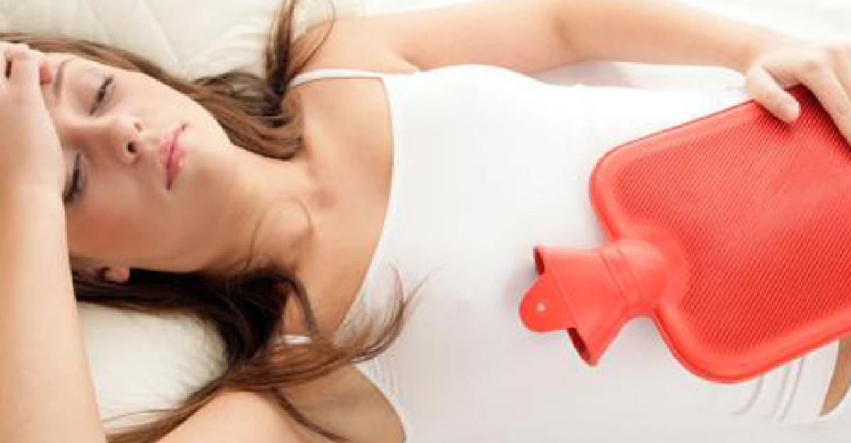 Sindromul COLONULUI IRITABIL: 10 Alimente care il pot declansa