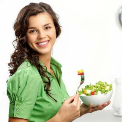 Dieta care scade glicemia