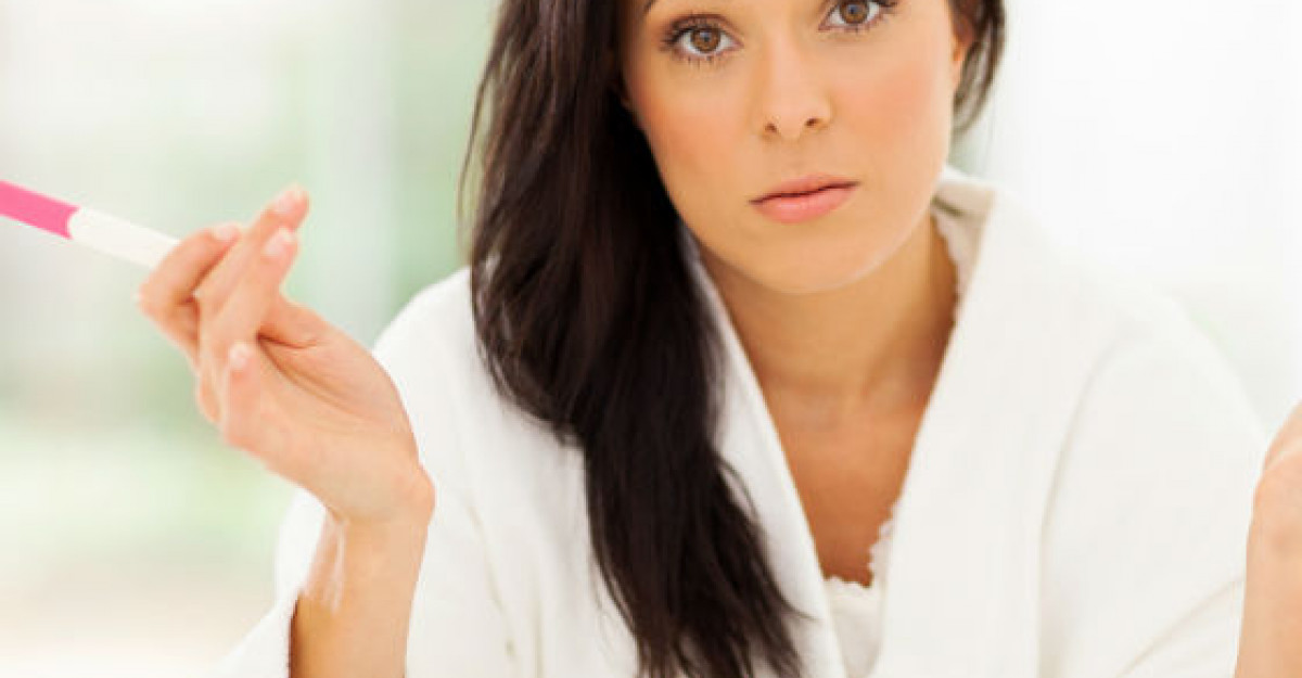 Afla si tu: cele mai intalnite cauze ale infertilitatii