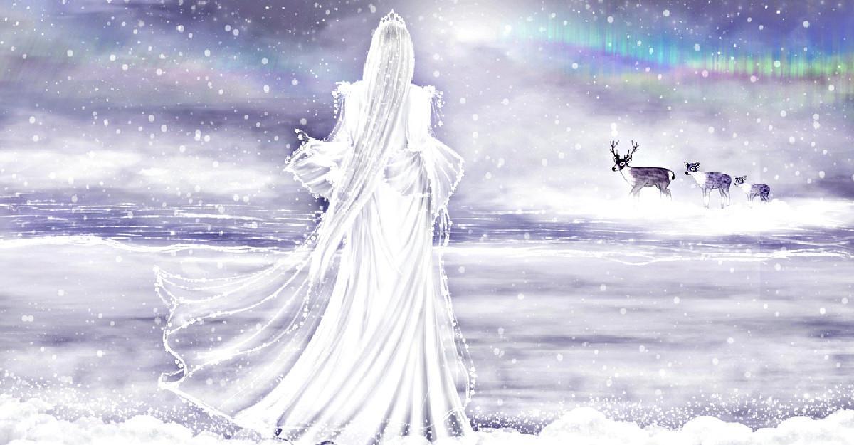 Horoscop de iarnă pentru toate zodiile. De ce are nevoie sufletul tău în următoarele trei luni (decembrie 2020 - februarie 2021)