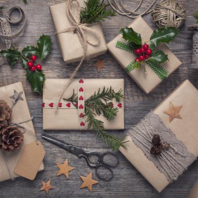 Ghidul cadourilor de Crăciun în 2020