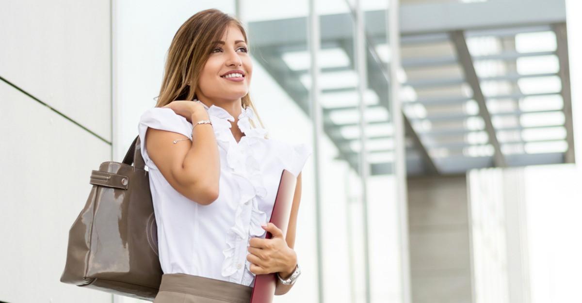 Cămăși cu mâneci scurte pentru combinații office pe care să le încerci