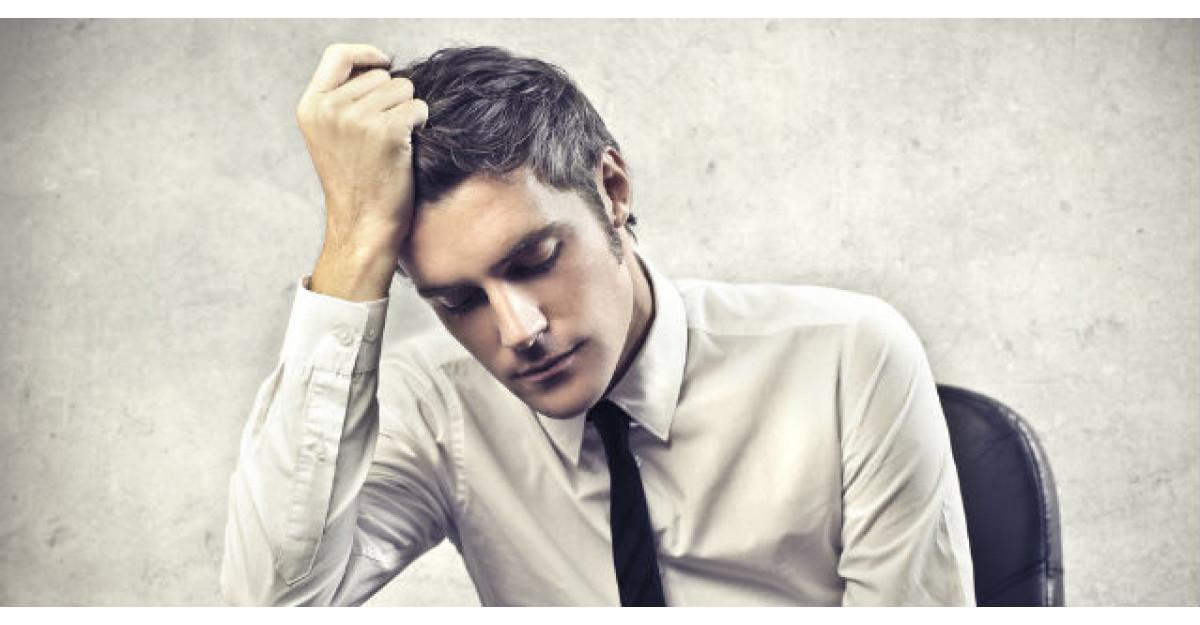 Cand a aplicat pentru un job, acest barbat a primit un test: sa spele podeaua. Ce a urmat?