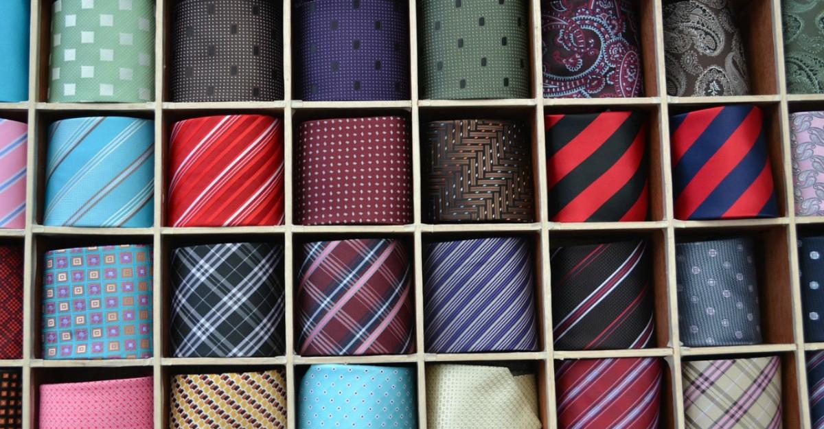 Lecţia de stil: Cum să te îmbraci în stil italienesc