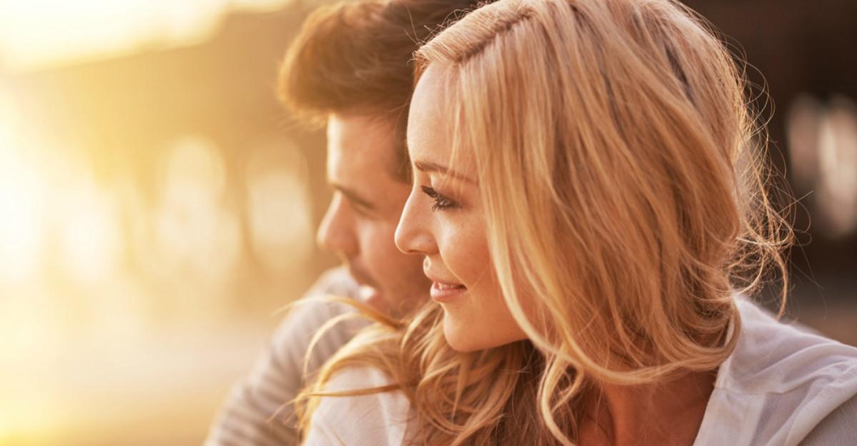 Ce le enerveaza pe femei? 7 comportamente pe care nu le trec cu vederea