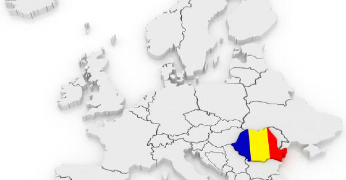 Clipul pe care toti romanii trebuie sa il vada: Cum ar arata lumea fara Romania?