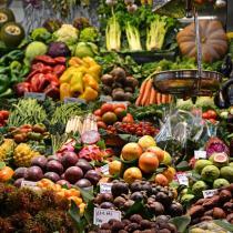 Video: Tot ce ai nevoie să știi despre fructe