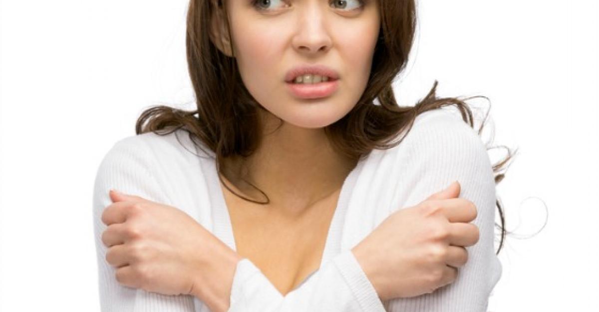 frisoane ale durerilor articulare și musculare