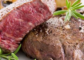 10 alimente bogate in fier - trateaza anemia