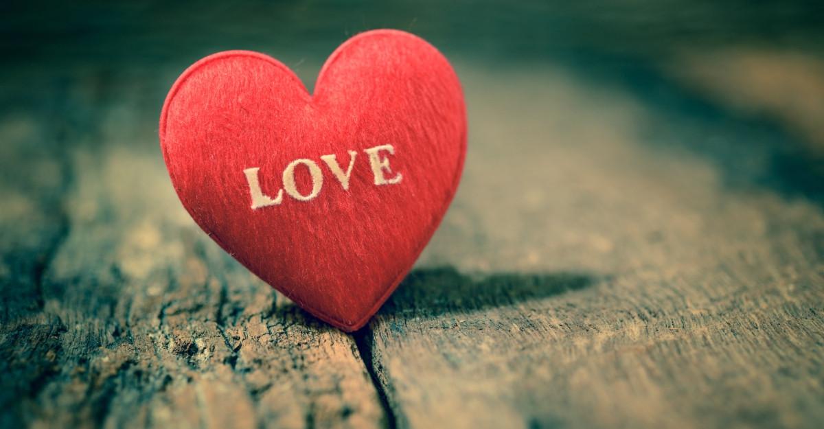 Cadouri de Valentine's Day pe care sa ti le oferi tie
