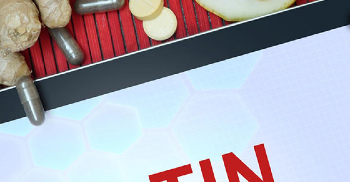 BIOTINA: beneficiile celui mai recomandat supliment alimentar cu vitamine