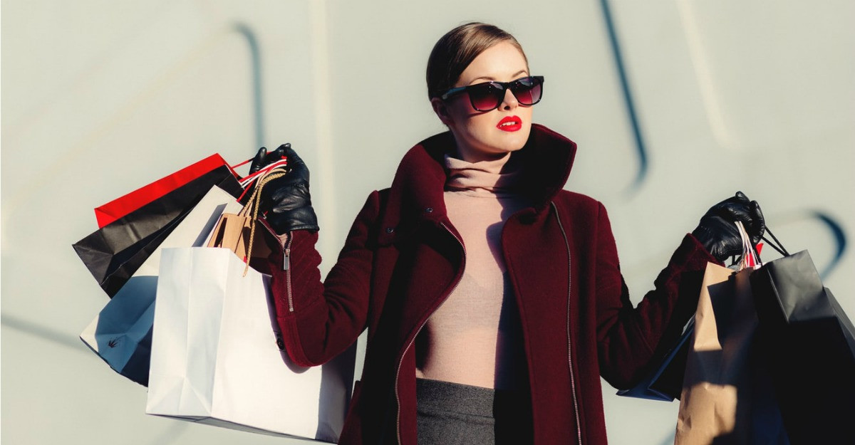 Black Friday 2019 - haine de firmă cu prețuri reduse la Answear