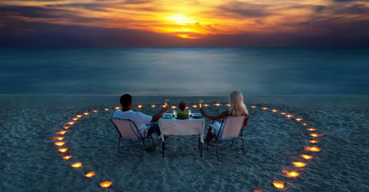 8 Activitati inedite de cuplu care va apropie