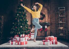 Pregătește-ți sufletul și inima pentru Crăciun