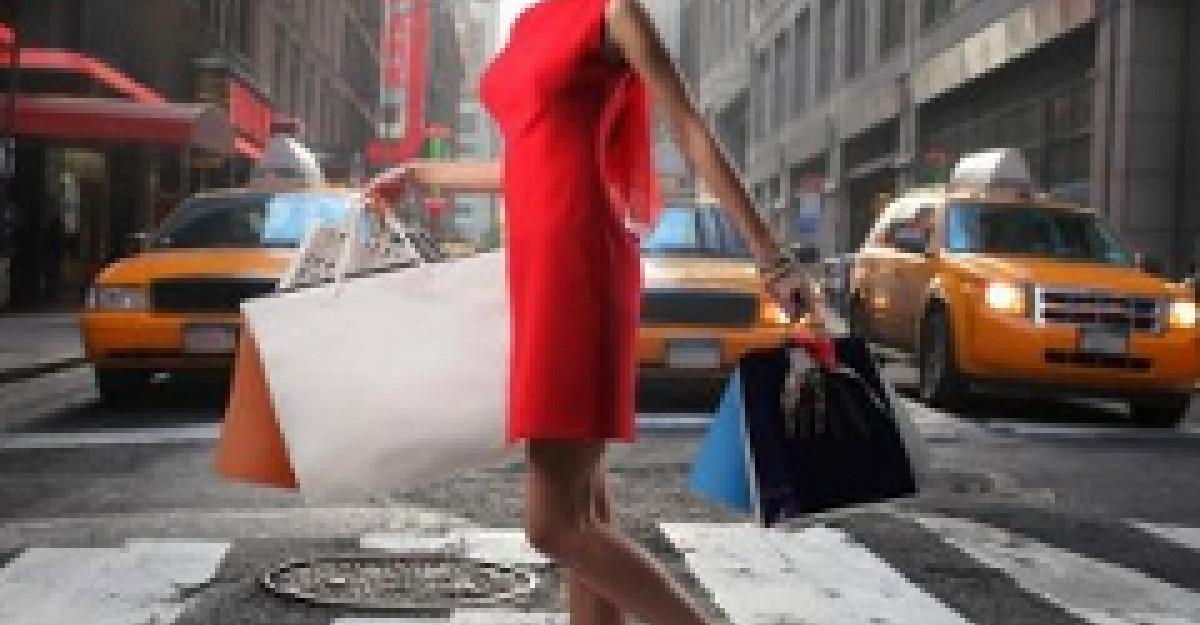 Titlul de regina Street Fashion merge la...o printesa adevarata