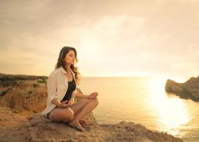 Puterea gandului: Cum sa gandesti pozitiv