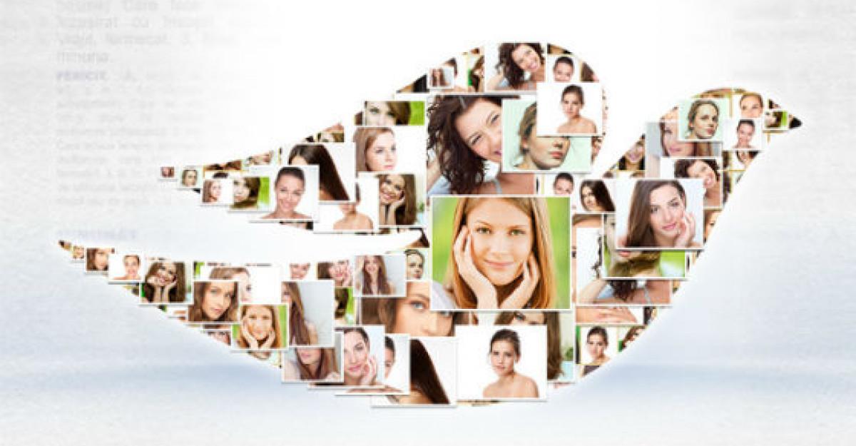 In luna martie, Dove incurajeaza femeile sa descopere definitia frumusetii adevarate