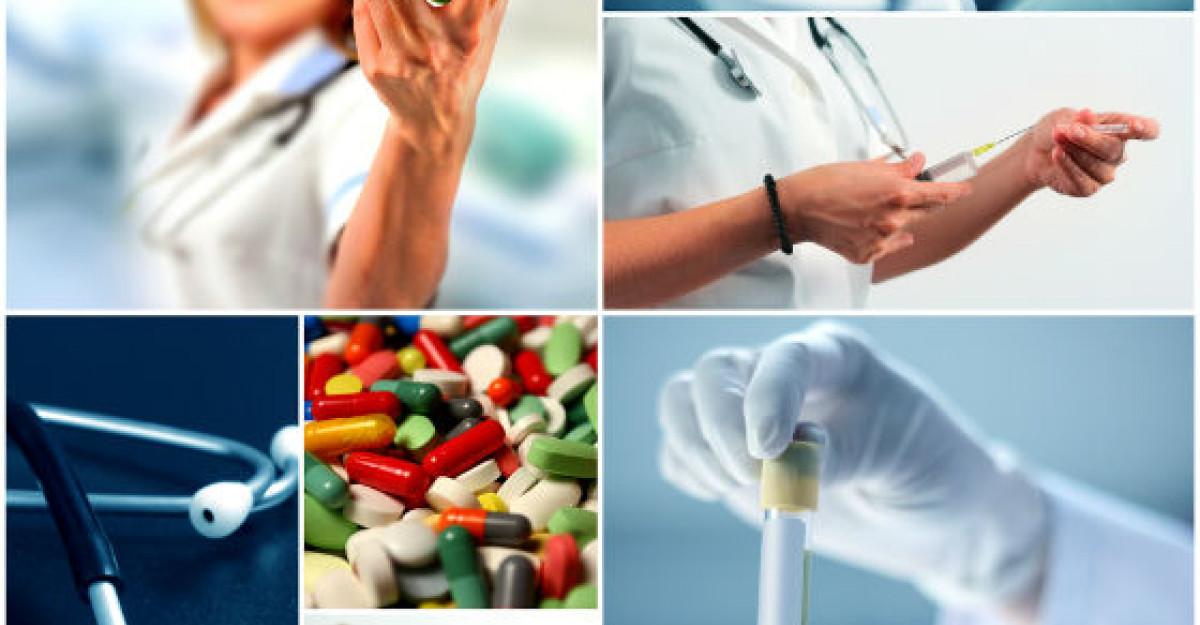 Cresterea imunitatii: Minighid de viata sanatoasa