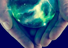 Horoscop 2018: Previziuni pentru Zodii de Foc