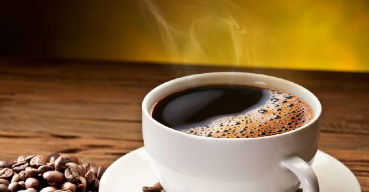 Ce se intampla daca te speli cu CAFEA: trucuri incredibile pe care trebuie sa le incerci