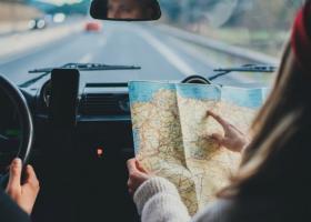Patru trucuri pentru ca mersul la drum lung cu masina sa fie o placere