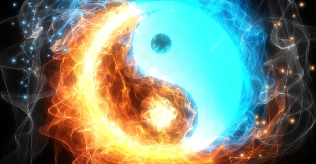 Karma privita din perspectiva sufletului. Compilatie