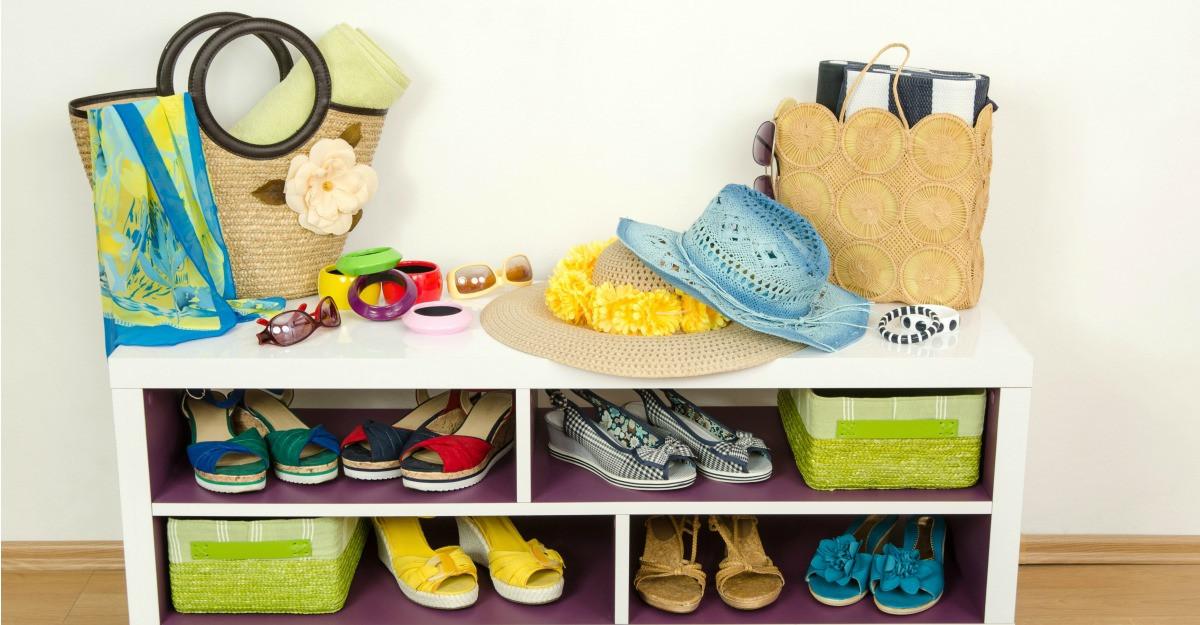 Cele mai moderne pantofare pentru incaltamintea ta