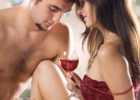 8 Lucruri de stiut despre sanatatea intima